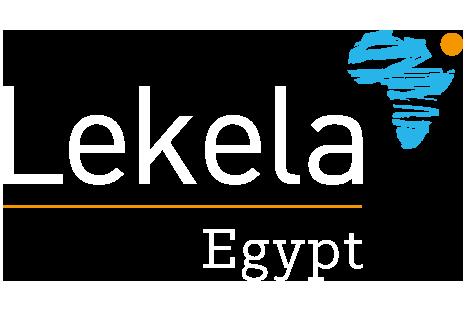 Lekela Power